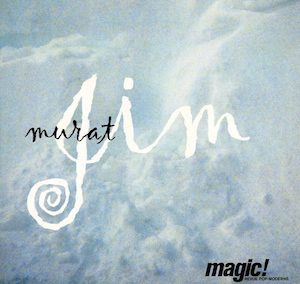 Jim – extrait de Mustango – remixes – 1999