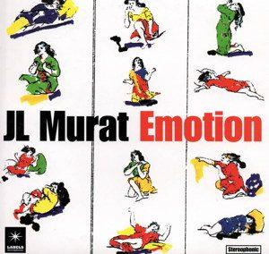 Emotion – extrait de Lilith – 2003