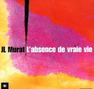 L'absence de vraie vie – extrait de Lilith – 2003