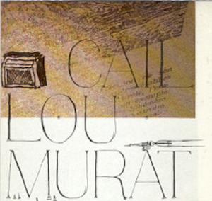 Caillou – extrait de Taormina – 2006