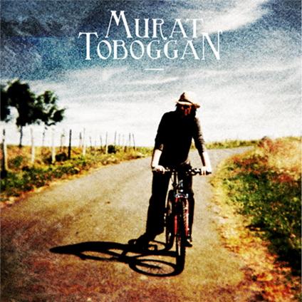 Amour n'est pas querelle – extrait de Toboggan – 2013
