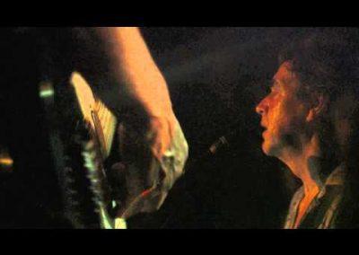 Long John (Live aux [PIAS] Nites)
