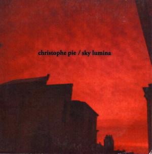 christophepie sky lumina