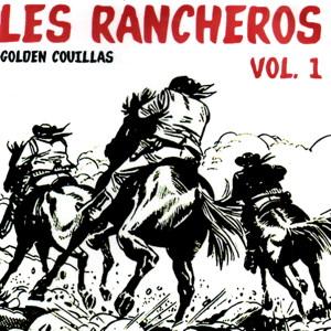 Les Rancheros