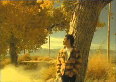 Te garder près de moi (Cheyenne Automne)
