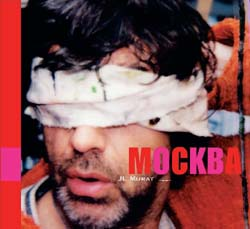 Moscou / Mockba