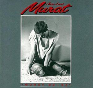 Murat 82 – 84